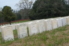 78th Men at Andersonville 2