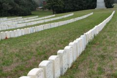 78th Men at Andersonville 3