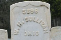 78th Men at Andersonville 4