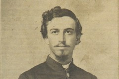 Corp Joseph L. Geyer
