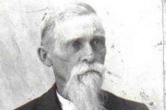 Pvt. Joseph Rarick