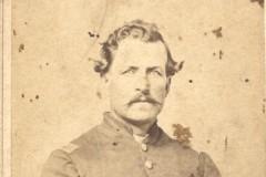 Lt. Andrew McDaniel