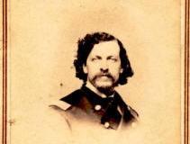 Lt. Col. Benjamin Hawkes