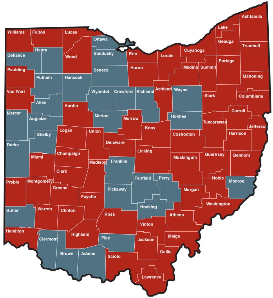 1860_PresRace_Ohio
