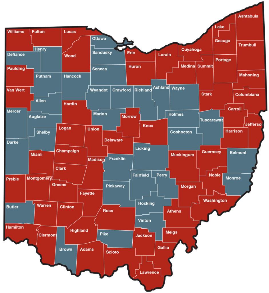 1864_PresRace_Ohio
